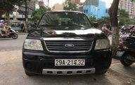 Bán ô tô Ford Escape 2.3L đời 2005 tự động  giá 210 triệu tại Hà Nội