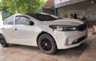 Bán Kia K3 sản xuất năm 2017, màu trắng giá 289 triệu tại Nghệ An