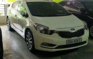 Bán Kia K3 sản xuất 2015, màu trắng, giá 490tr giá 490 triệu tại Hà Nội