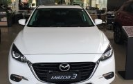 Bán Mazda 3 ưu đãi lên tới 70tr, trả góp 100% giá trị giá 649 triệu tại Hà Nội