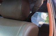 Bán xe Toyota Camry sản xuất 1995, màu vàng, nhập khẩu, giá chỉ 68 triệu giá 68 triệu tại Hải Phòng