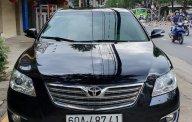 Toyota Camry 2.4G SX 2009, xe cực đẹp giá 535 triệu tại Đồng Nai