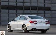 Honda Accord 2020, màu trắng, nhập khẩu nguyên chiếc giá 1 tỷ 329 tr tại Tp.HCM