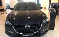 Bán Mazda 3 Sedan 2019, ưu đãi duy nhất lên tới 90 triệu giá 649 triệu tại Hà Nội