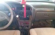 Xe Toyota Camry MT năm sản xuất 1991, nhập khẩu giá 100 triệu tại Bình Phước