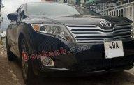 Bán xe Toyota Venza 2.7 AWD năm 2009, xe nhập, giá 740tr giá 740 triệu tại Lâm Đồng