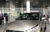 Xả giá xe Hyundai Accent chỉ 180tr nhận ngay xe, đủ màu, đủ phiên bản, hỗ trợ vay NH giá 428 triệu tại Tp.HCM