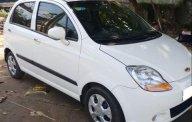 Bán Chevrolet Spark Van sản xuất 2015 giá 156 triệu tại Tp.HCM
