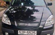 Xe Kia Rio AT sản xuất 2008, nhập khẩu nguyên chiếc  giá 280 triệu tại Tp.HCM