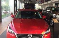 Bán Mazda 3 sản xuất năm 2019, màu đỏ, 649 triệu giá 649 triệu tại Tp.HCM