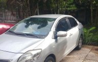 Cần bán Toyota Vios sản xuất 2011, màu bạc còn mới giá 248 triệu tại Hà Nội
