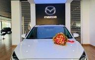 Bán ô tô Mazda 3 Sedan 1.5, trả trước 210tr nhận xe giá 210 triệu tại Hà Nội