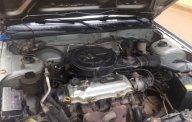 Bán Nissan Bluebird SE 2.0 đời 1991, màu bạc, xe nhập, giá 70tr giá 70 triệu tại Trà Vinh