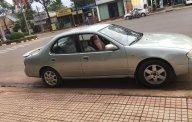 Cần bán xe Nissan Teana đời 2002, nhập khẩu, giá tốt giá 72 triệu tại Vĩnh Long