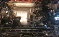 Nhà bán Toyota Camry sản xuất 1991, nhập khẩu giá 57 triệu tại Sơn La