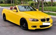 BMW 335i model 2008 option M3 mui trần giá 849 triệu tại Đà Nẵng