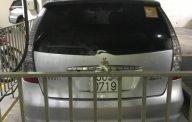 Bán Mitsubishi Grandis đời 2009, màu bạc, giá tốt giá 520 triệu tại Tp.HCM