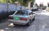 Bán Toyota Corona sản xuất năm 1990, màu bạc, nhập khẩu giá 38 triệu tại Nghệ An