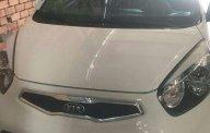 Bán Kia Picanto 2014, màu trắng, xe nhập, giá 305tr giá 305 triệu tại BR-Vũng Tàu