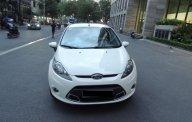 Cần bán xe Ford Fiesta S 2011, màu trắng bản full giá 305 triệu tại Tp.HCM