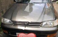 Bán Toyota Corona đời 1994, màu xám, nhập khẩu   giá 138 triệu tại Tp.HCM