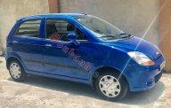 Cần bán gấp Chevrolet Spark Van sản xuất 2015 giá 145 triệu tại Hà Nội