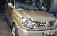 Bán Mitsubishi Jolie MT đời 2005, giá chỉ 145 triệu giá 145 triệu tại Tp.HCM