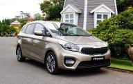 Bán Kia Rondo 7 chỗ, giá chỉ 585tr, nhiều khuyến mãi, giao ngay giá 585 triệu tại Khánh Hòa