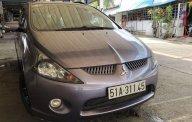 Bán xe Mitsubishi Grandis 2005, xe gia đình giá cạnh tranh giá 320 triệu tại Tp.HCM