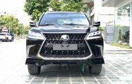 Giao ngay Lexus LX 570S MBS 4 ghế SX 2019, giá tốt, LH: 093.996.2368 Ms Ngọc Vy giá 10 tỷ 450 tr tại Tp.HCM