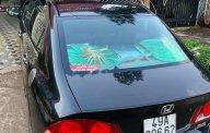 Cần bán Honda Civic đời 2006, màu đen chính chủ giá 300 triệu tại Lâm Đồng