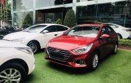 Giao xe ngay, siêu tiết kiệm, giá rẻ với Hyundai Accent 2019, hotline: 0974 064 605 giá 426 triệu tại Đà Nẵng