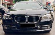 BMW 730Li sản xuất 2013 tư nhân chính chủ giá 1 tỷ 570 tr tại Hà Nội