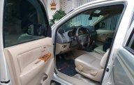 Cần bán gấp Toyota Hilux E 2010, màu bạc, nhập khẩu nguyên chiếc  giá 385 triệu tại BR-Vũng Tàu