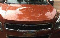 Bán Chevrolet Colorado đời 2016, màu nâu, nhập khẩu, giá 480tr giá 480 triệu tại Bắc Giang