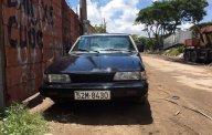 Lên đời bán Mazda 626 sản xuất 1990, béc phun điện tử giá 35 triệu tại Tp.HCM