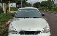 Bán Daewoo Nubira đời 2003, giá tốt giá 95 triệu tại Đắk Lắk