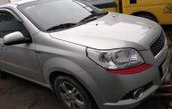 Chevrolet AVeo 1.4MT 2018, BKS 22A giá 278 triệu tại Hà Nội