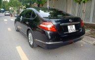 Chính chủ bán Nissan Teana 2.0 tự động, nhập khẩu 2011 giá 480 triệu tại Hà Nội