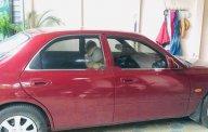 Bán xe Mazda 626 sản xuất 1993, màu đỏ, giá 80tr giá 80 triệu tại Nghệ An