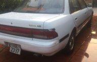 Bán xe Toyota Corona năm 1991, màu trắng, nhập khẩu Nhật Bản  giá 28 triệu tại Bắc Ninh
