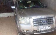 Chính chủ bán Ford Everest đời 2009, màu hồng phấn giá 365 triệu tại Lâm Đồng