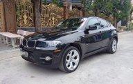Bán BMW X6 2010, chính chủ, nhập khẩu, 799tr giá 799 triệu tại Hà Nội