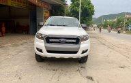 Bán Ford Ranger XLS sản xuất 2016 số tự động, nhập khẩu, giá 560tr giá 560 triệu tại Thanh Hóa