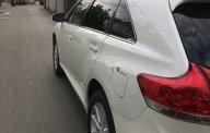 Cần bán Toyota Venza năm 2009, màu trắng, 700 triệu giá 700 triệu tại BR-Vũng Tàu