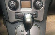 Chính chủ bán Kia Carens sản xuất 2012, màu bạc giá 375 triệu tại Tp.HCM