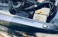 Bán xe cũ Nissan Bluebird SE 2.0 1992, nhập khẩu giá 75 triệu tại Hà Nội