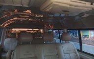 Chính chủ lên đời bán xe Toyota Hiace năm 2010, màu trắng, giá chỉ 340 triệu giá 340 triệu tại Đắk Lắk