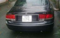 Bán Mazda 626 sản xuất 1996, màu xám, nhập khẩu  giá Giá thỏa thuận tại Đồng Nai