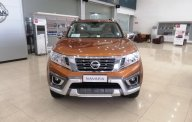 Bán xe Nissan Navara EL Premium Z 2020 giá 649 triệu tại Đồng Nai